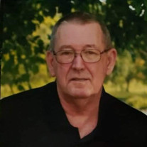 James P. Thivierge Sr.