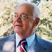 Henry L. Jaszewski