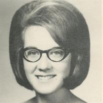 Mrs. Marsha Gay Lynch Howe