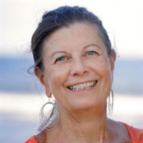 Gail Ann Martensen