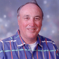 Mr. Robert Jacob Ruegg