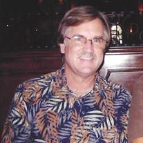 Gregg Martin Reaney
