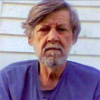Nelson Lee Wilder