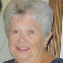 Caroline A. Cooper