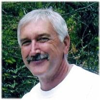 Michael A. Horton
