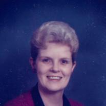 Carolyn Seabaugh