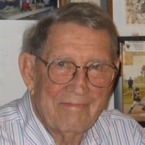 Gene Page Fairchild