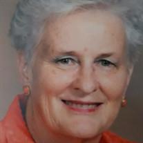 Diane M. Steiner