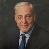 Leonard H. Pohlman