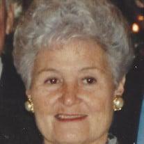 Charlotte M. (Patterson) Wallace