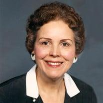 Kay Marie Wingett