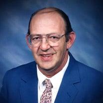 Michael L. Hirsch