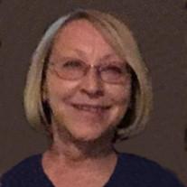 """Deborah L. """"Debbie"""" Buccella"""