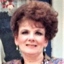 Edna T. Miodonka