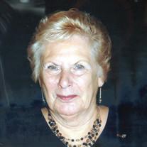 Mary C. Christian