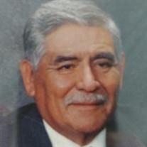 Johnny Maldonado