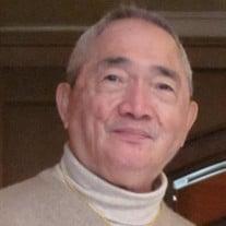 Antonio DeSello