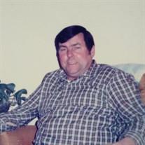 David C. Cranor