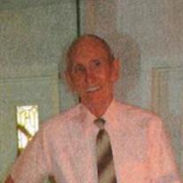 Ralph A. Jennings