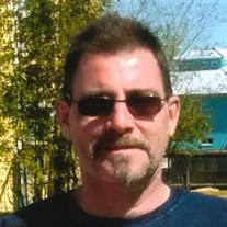 Scott Joseph Benkert