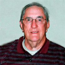 Jack L. Bray