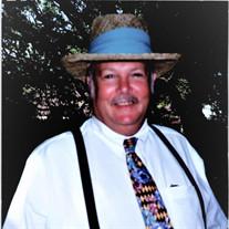 Daniel Goodman Stephenson Jr