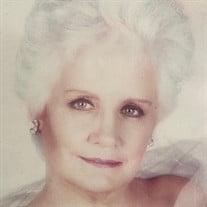 Beverly Ann Jim