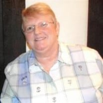 Sandra Dianne Hamrick