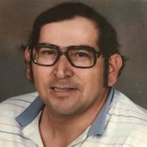 Mario Garza Castaneda