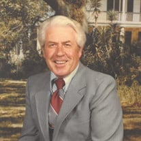 Clifford Eugene Brown