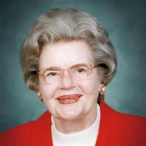 Mary Medlin Neiman