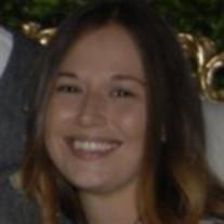 Adriana Tijerina Moore