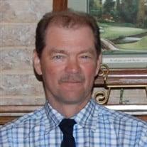 Mark Anthony Stencel