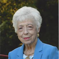 Shelia Cobb Robbins