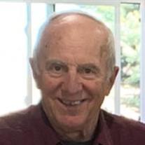William J. (Bill) Apple