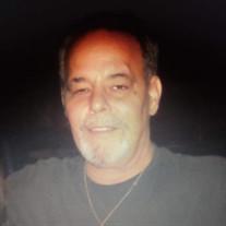 Jeffrey D. Chester