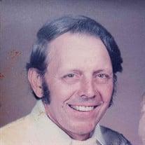 Paul R. Schriner