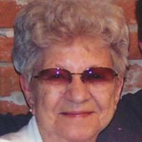 Donna J. Richter