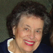 Susan E. (Demcak) Oros