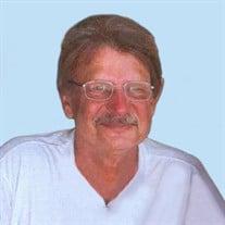 Peter C. Kottal