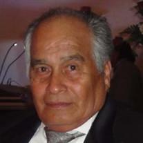 Leobardo Gaytan