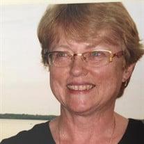 Heather Joan Pullen