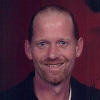 Timothy Lawrence Edwards