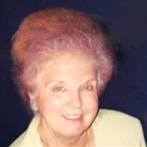 Anna M. Delaney