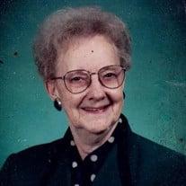 Laurine F. Miller