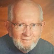 Gordon A. Abrahamson