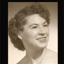 Celia Boggs Murray