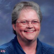 Nancy J. Mead