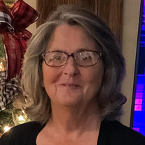 Norma Gale Hall