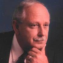 Danny O'Neal Bishop